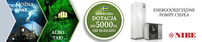 Szwedzka-dotacja-690x145
