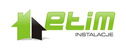 etim.com.pl